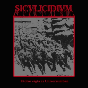 New releases (Nocturnal Depression, Siculicidium & Abysmal Grief) up for PRE-ORDER!