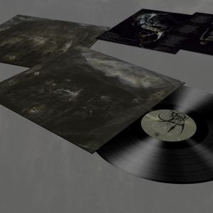 "SELBST - ""Selbst"" 12"" LP 2020 up for PRE-ORDER!"